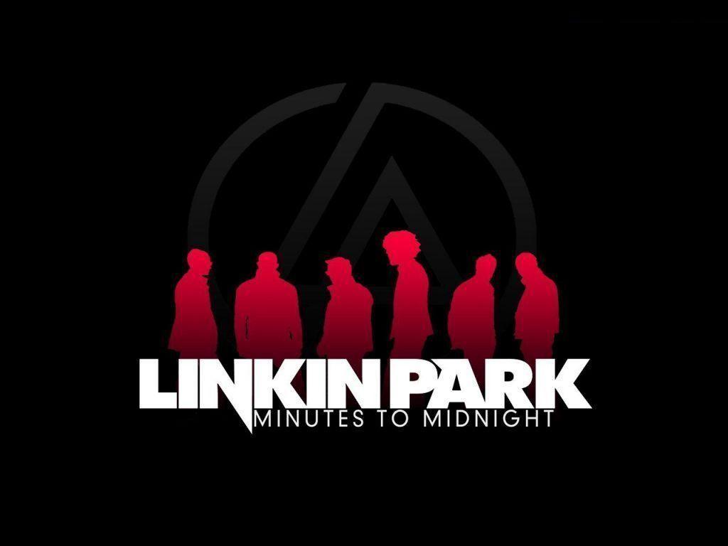 linkin park numb lyrics download